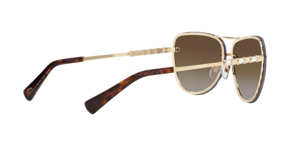 Occhiali da Sole Donna Bulgari  BV 6113KB 2041T5