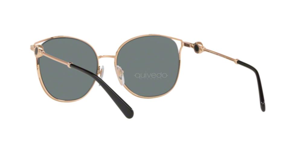 Occhiali da Sole Donna Bulgari  BV 6114 20144Z