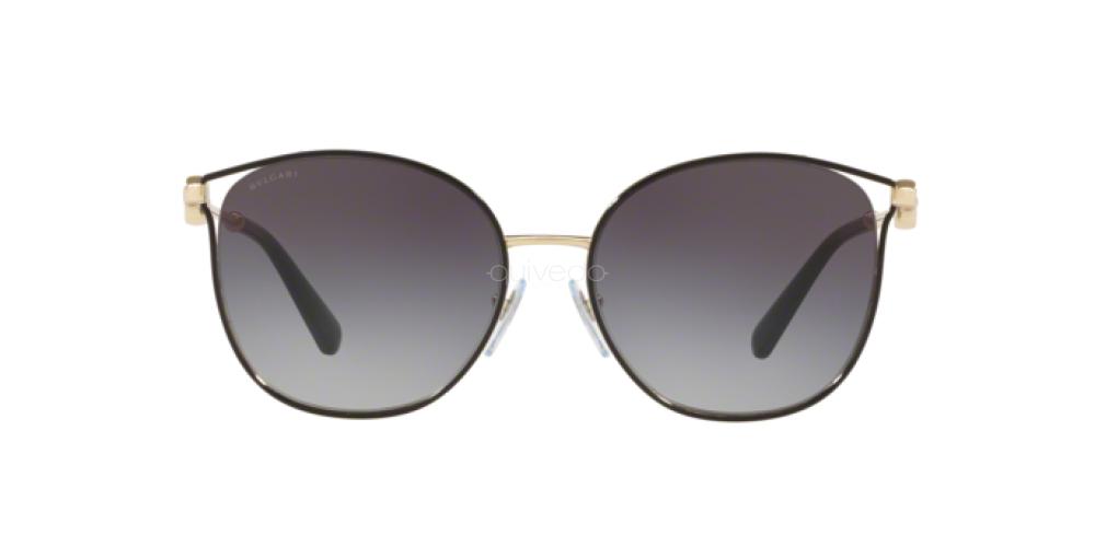 Occhiali da Sole Donna Bulgari  BV 6114 20188G