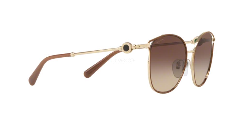Occhiali da Sole Donna Bulgari  BV 6114 203613