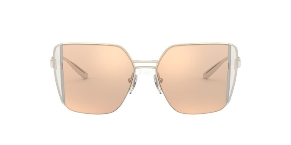 Occhiali da Sole Donna Bulgari  BV 6141 20142Y