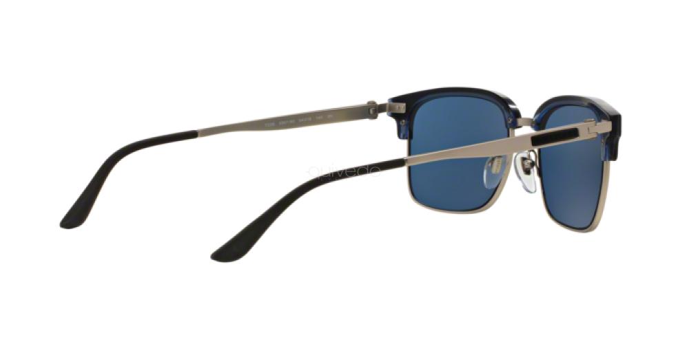 Occhiali da Sole Uomo Bulgari  BV 7026 535780