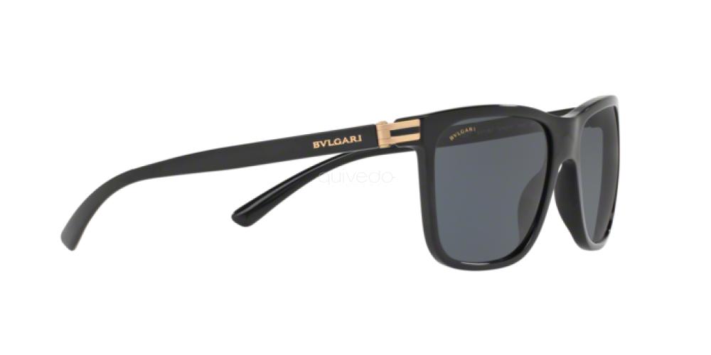 Occhiali da Sole Uomo Bulgari  BV 7027 501/87