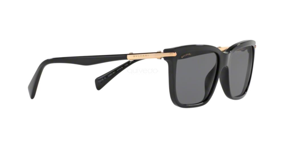 Occhiali da Sole Uomo Bulgari  BV 7028K 528581