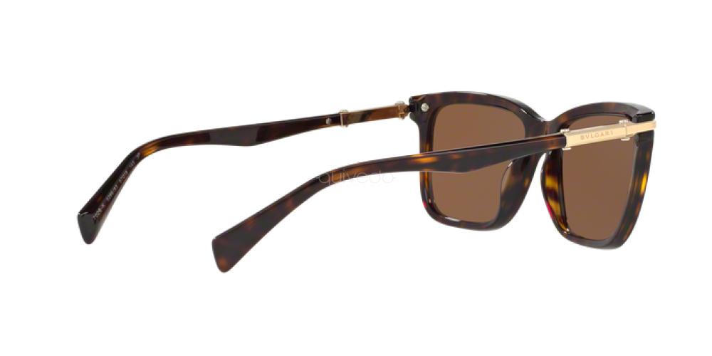 Occhiali da Sole Uomo Bulgari  BV 7028K 528683
