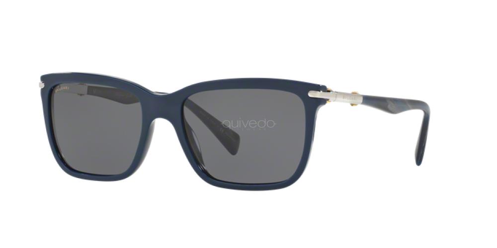 Occhiali da Sole Uomo Bulgari  BV 7028K 538881