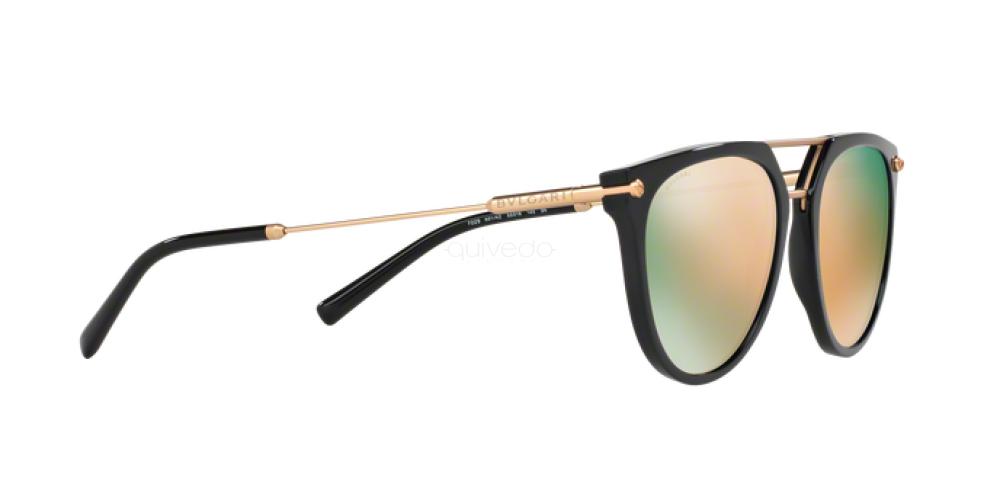 Occhiali da Sole Uomo Bulgari  BV 7029 501/4Z