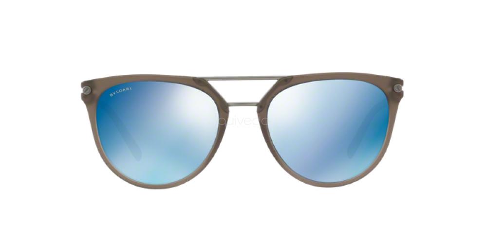Occhiali da Sole Uomo Bulgari  BV 7029 526255