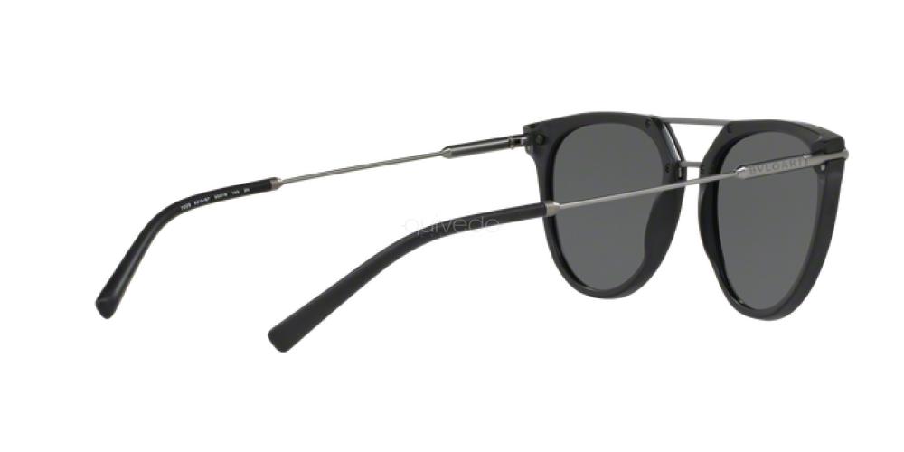 Occhiali da Sole Uomo Bulgari  BV 7029 531387