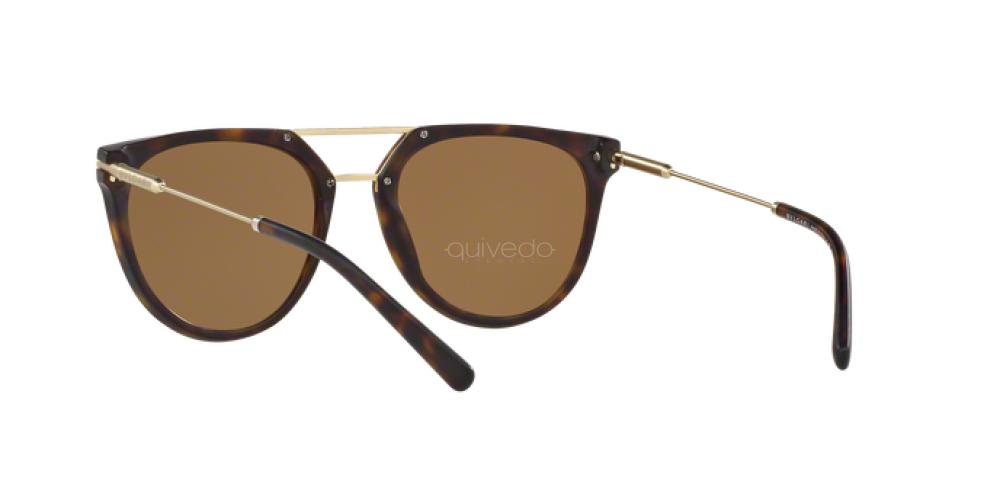 Occhiali da Sole Uomo Bulgari  BV 7029 541183