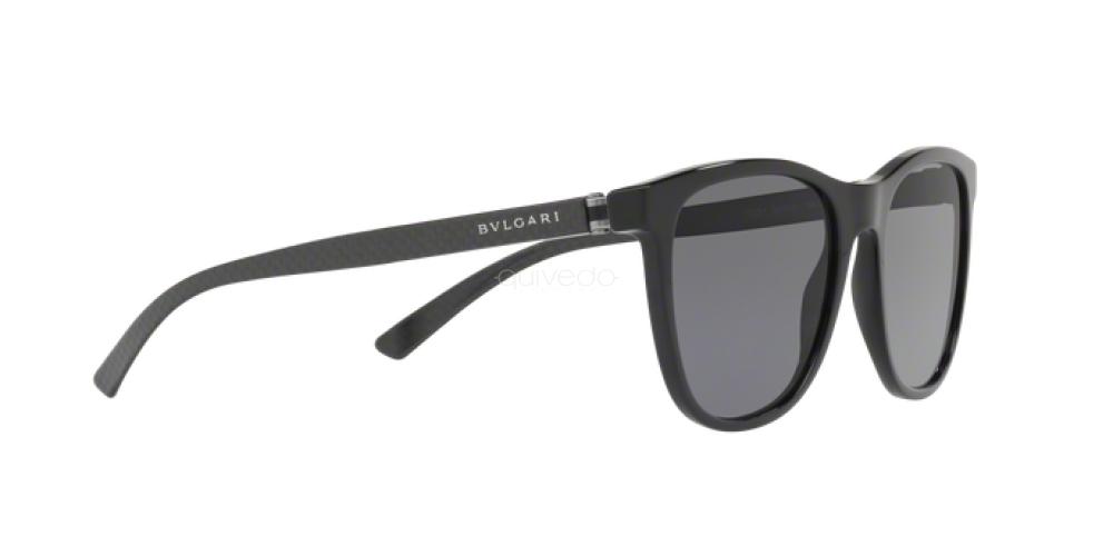 Occhiali da Sole Uomo Bulgari  BV 7031 501/81
