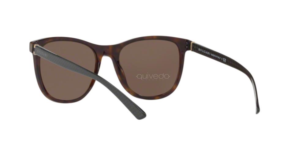 Occhiali da Sole Uomo Bulgari  BV 7031 504/73