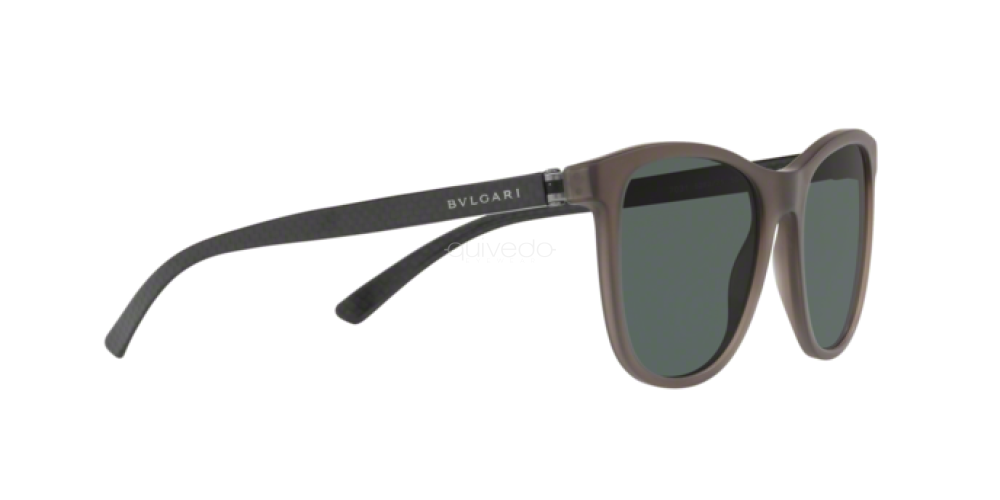 Occhiali da Sole Uomo Bulgari  BV 7031 526271