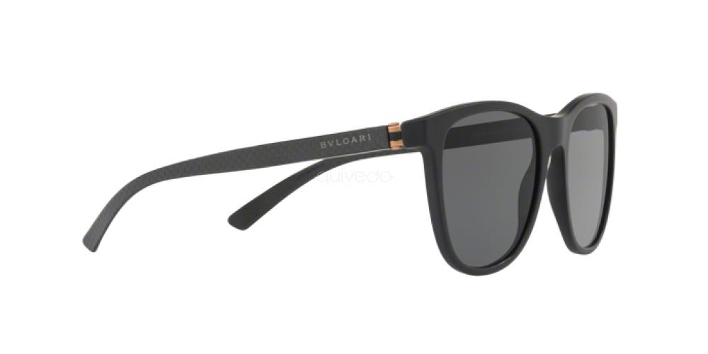 Occhiali da Sole Uomo Bulgari  BV 7031 531387
