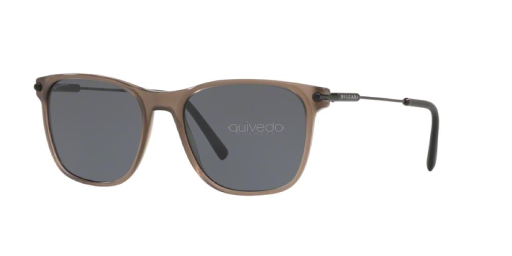 Occhiali da Sole Uomo Bulgari  BV 7032 526287
