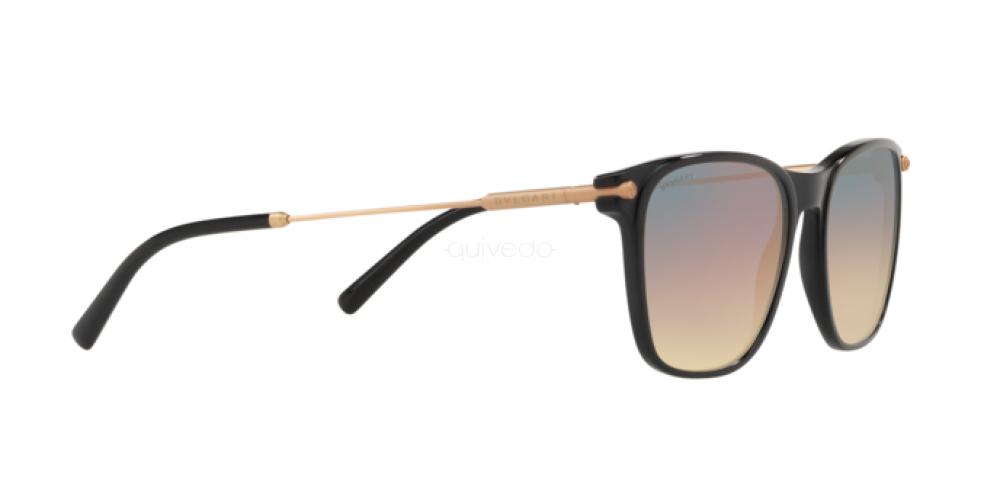 Occhiali da Sole Uomo Bulgari  BV 7032 53134Z