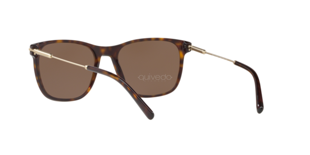 Occhiali da Sole Uomo Bulgari  BV 7032 541173