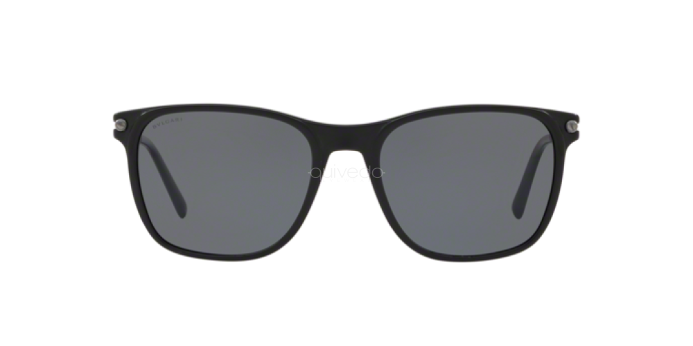 Occhiali da Sole Uomo Bulgari  BV 7032 544881