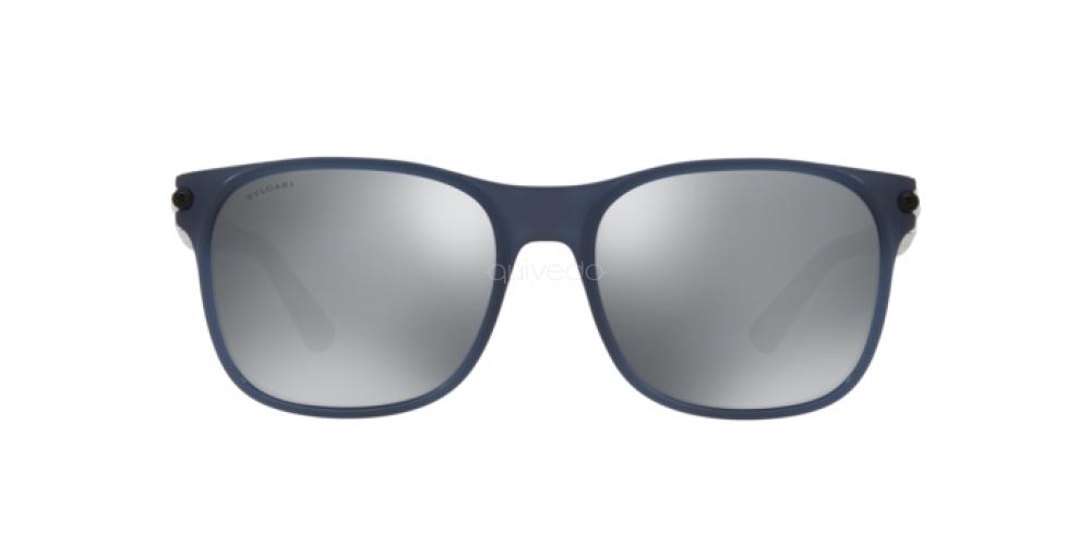 Occhiali da Sole Uomo Bulgari  BV 7033 11224D