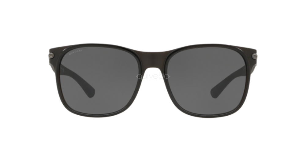 Occhiali da Sole Uomo Bulgari  BV 7033 112387