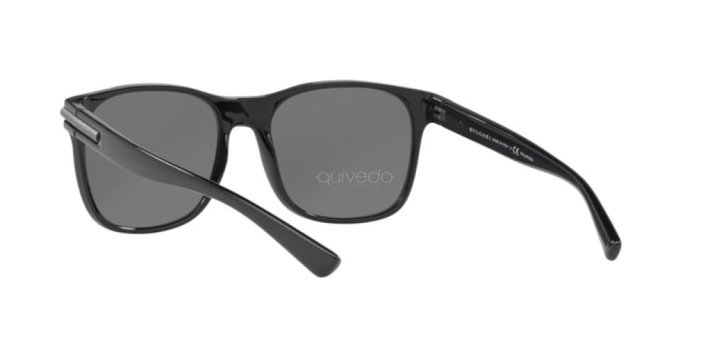 Occhiali da Sole Uomo Bulgari  BV 7033 901/81