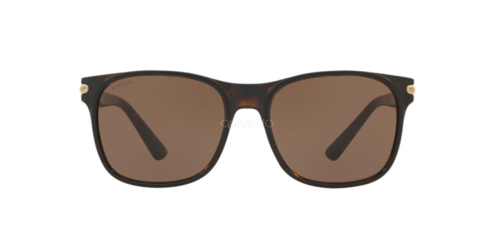 Occhiali da Sole Uomo Bulgari  BV 7033 977/73