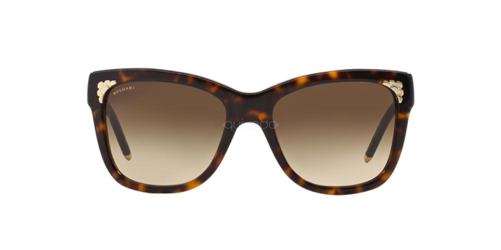 Occhiali da Sole Donna Bulgari  BV 8134K 504/13