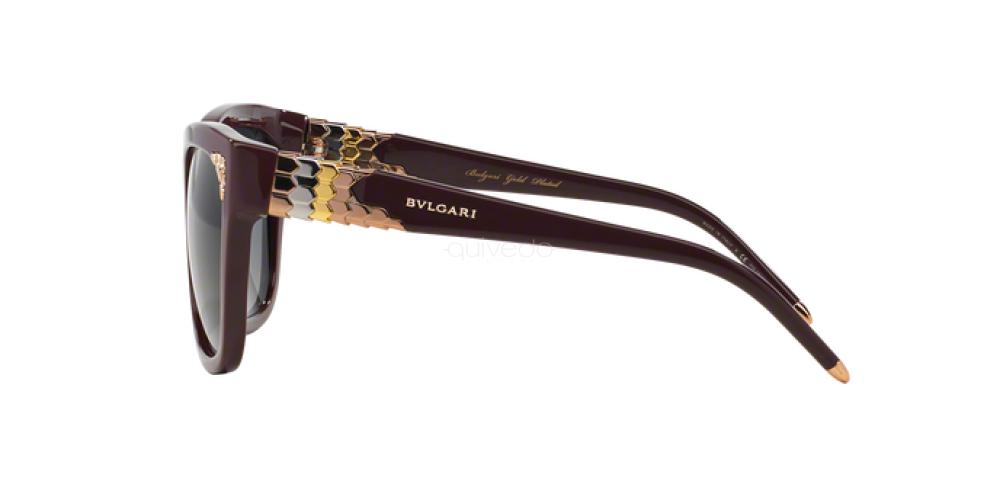 Occhiali da Sole Donna Bulgari  BV 8134K 5324T3