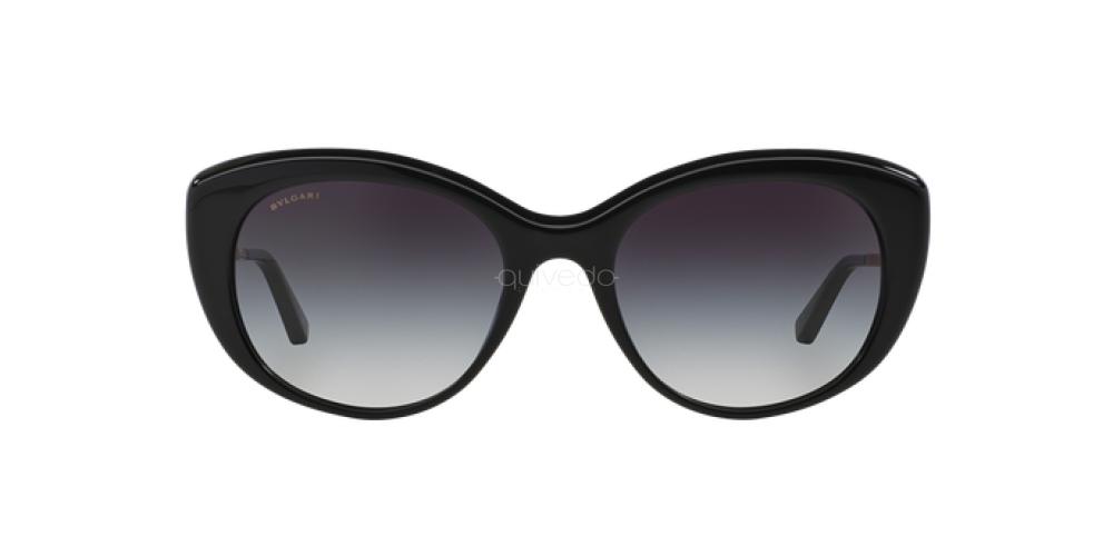 Occhiali da Sole Donna Bulgari  BV 8141K 51958G