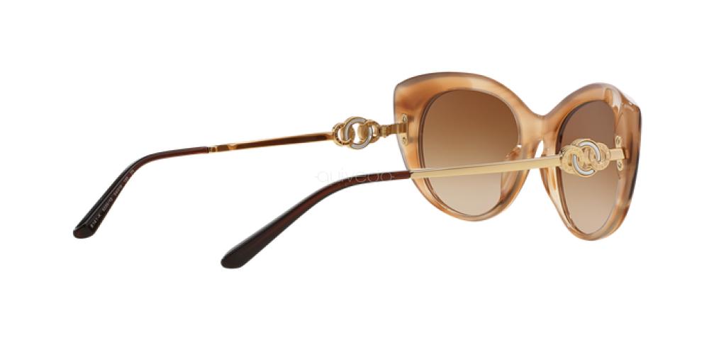 Occhiali da Sole Donna Bulgari  BV 8141K 523513