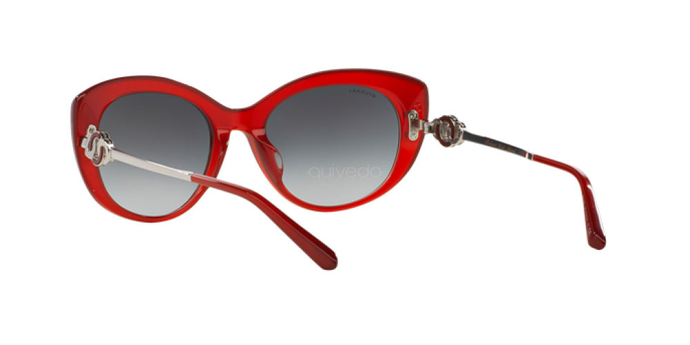 Occhiali da Sole Donna Bulgari  BV 8141K 53198G