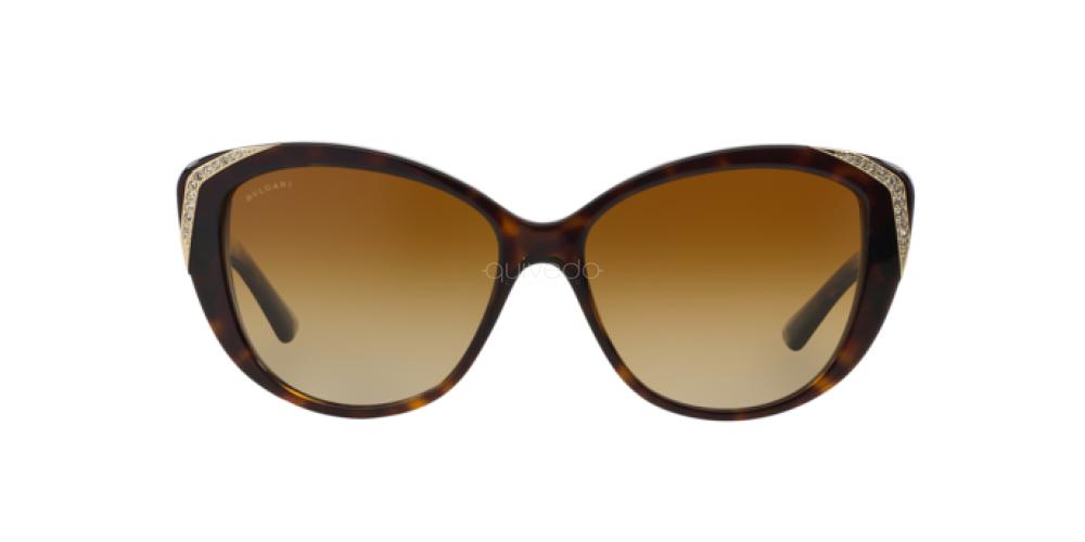 Occhiali da Sole Donna Bulgari  BV 8151BM 504/T5