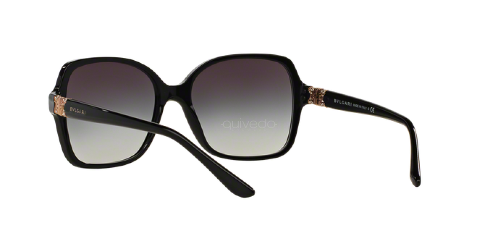 Occhiali da Sole Donna Bulgari  BV 8164B 501/8G