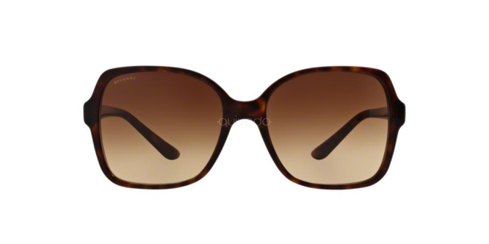 Occhiali da Sole Donna Bulgari  BV 8164B 504/13