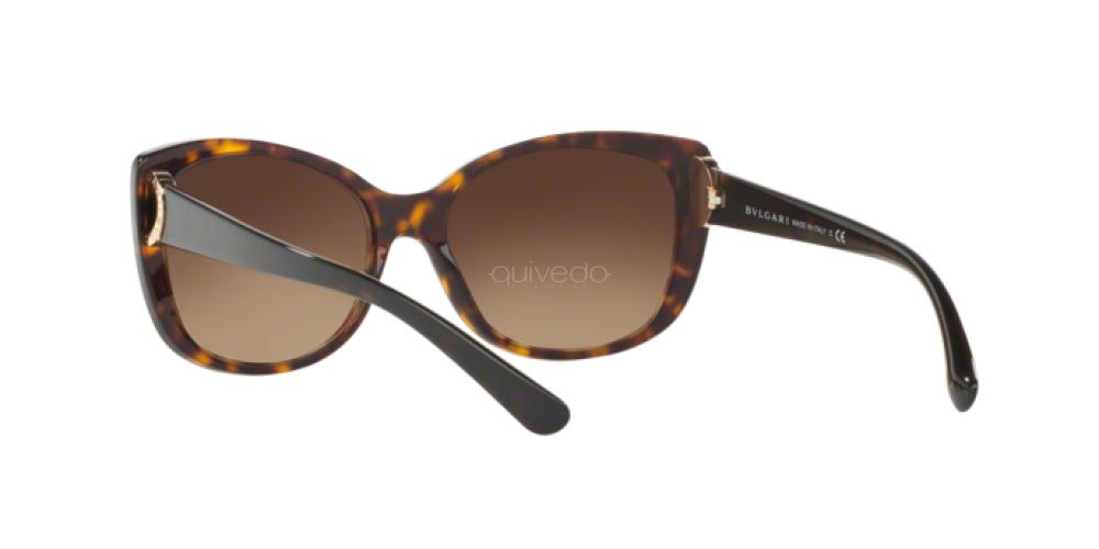 Occhiali da Sole Donna Bulgari  BV 8170 504/13