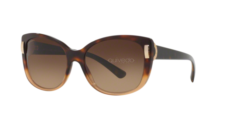 Occhiali da Sole Donna Bulgari  BV 8170 536213