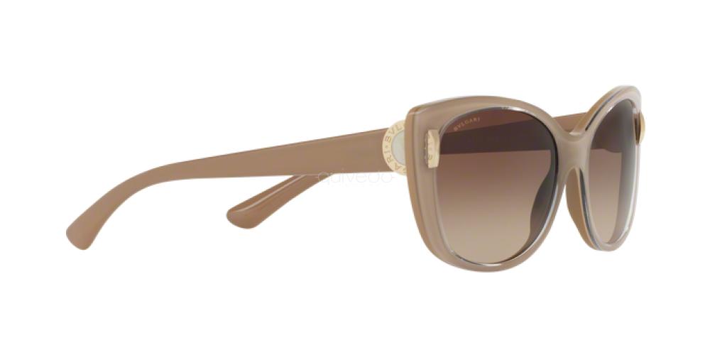 Occhiali da Sole Donna Bulgari  BV 8170 538213
