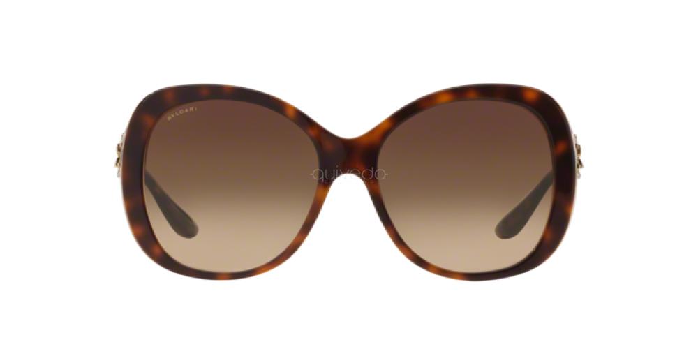 Occhiali da Sole Donna Bulgari  BV 8171B 537913