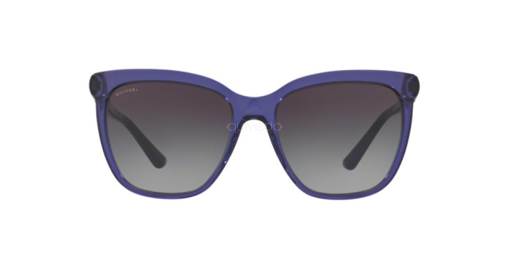 Occhiali da Sole Donna Bulgari  BV 8173B 53998G