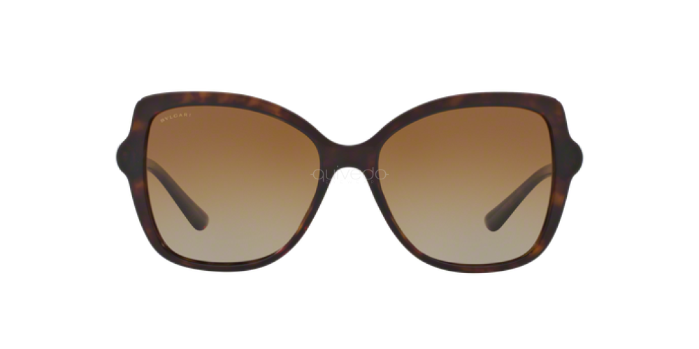 Occhiali da Sole Donna Bulgari  BV 8174B 504/T5