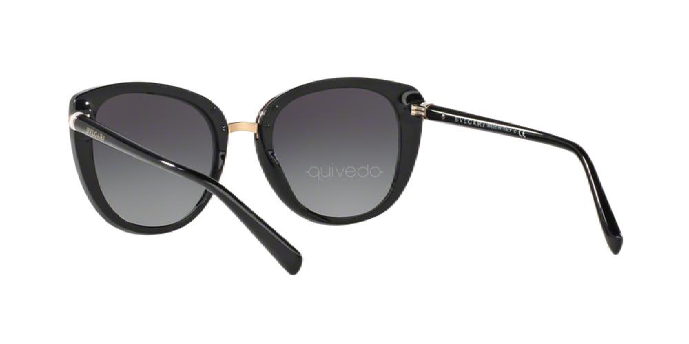 Occhiali da Sole Donna Bulgari  BV 8177 501/8G