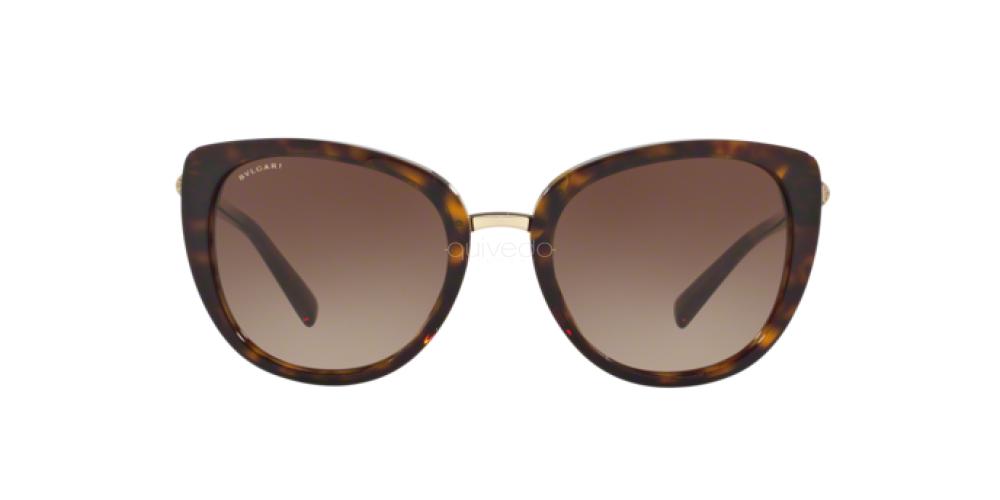 Occhiali da Sole Donna Bulgari  BV 8177 504/13