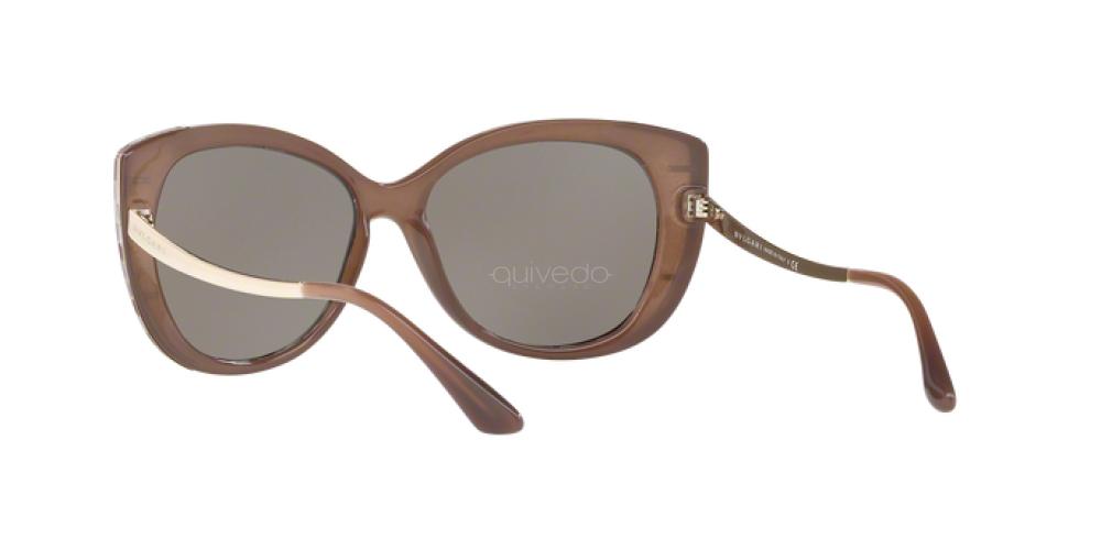 Occhiali da Sole Donna Bulgari  BV 8178 11115A