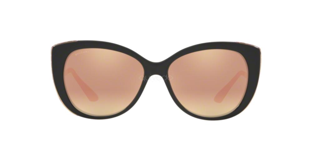 Occhiali da Sole Donna Bulgari  BV 8178 901/4Z