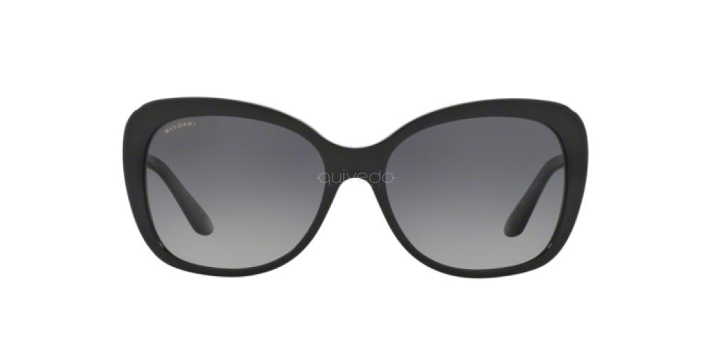 Occhiali da Sole Donna Bulgari  BV 8179KB 5190T3