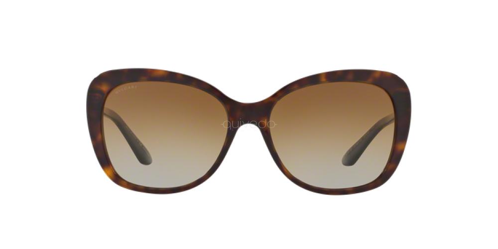 Occhiali da Sole Donna Bulgari  BV 8179KB 5193T5