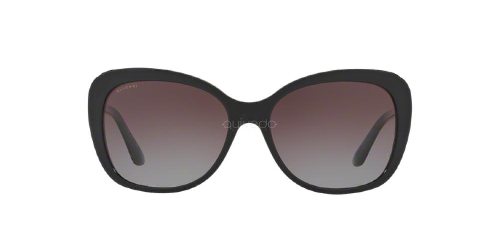 Occhiali da Sole Donna Bulgari  BV 8179KB 519562