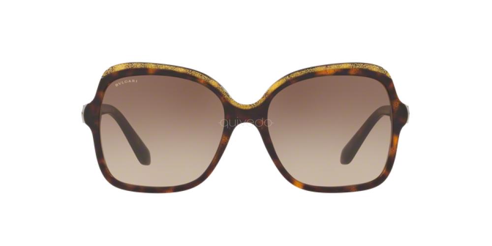 Occhiali da Sole Donna Bulgari  BV 8181B 535313