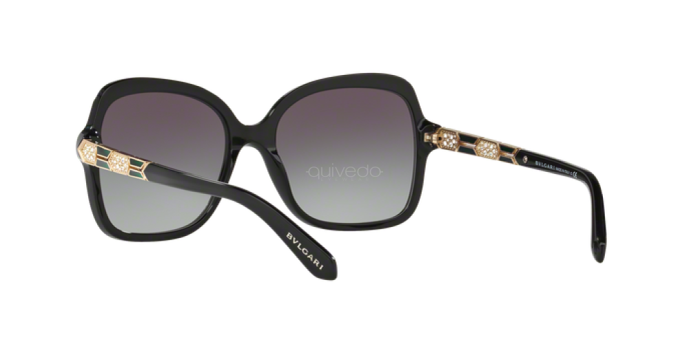 Occhiali da Sole Donna Bulgari  BV 8181B 54178G