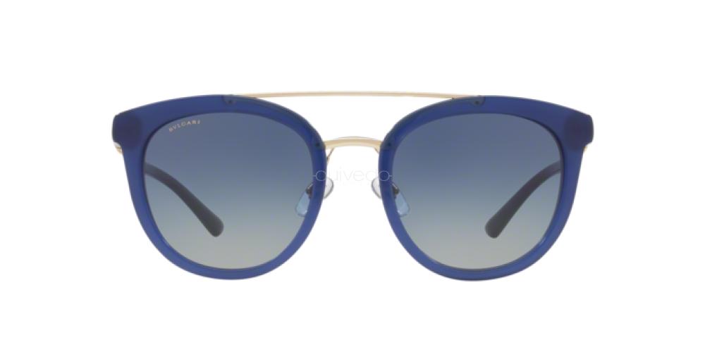 Occhiali da Sole Donna Bulgari  BV 8184B 51454L